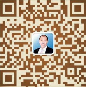 赵荔律师微信